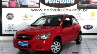 CHEVROLET CELTA 1.0 MPFI LS 8V FLEX 2P MANUAL 2012
